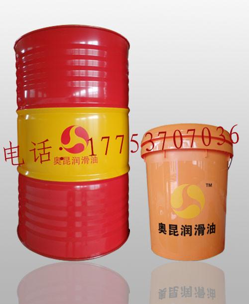 山东生产DAB空气压缩机油型号价格厂家销售