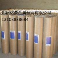 郑州镀锌电焊网厂家