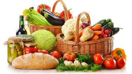 进口报关食品的主要特点中诺信达