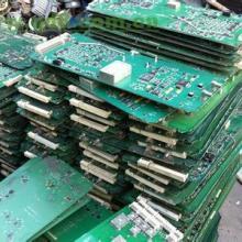 广州回收线路板 线路板回收 电路板回收 专业回收线路板 线路板