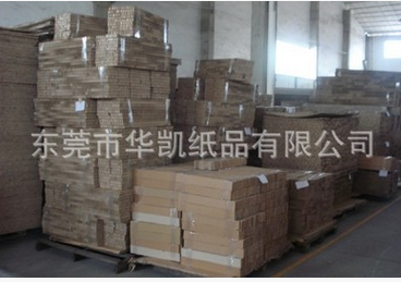 蜂窝纸板厂家 蜂窝纸板供应商  蜂窝纸板采购网
