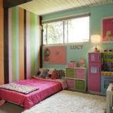 家居裝修臥室裝修客廳裝修