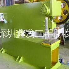工厂设备回收流水线、回流焊回收各种高周波机、测试仪制冷设备、冷图片