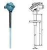 铠装热电偶图片/铠装热电偶样板图 (3)