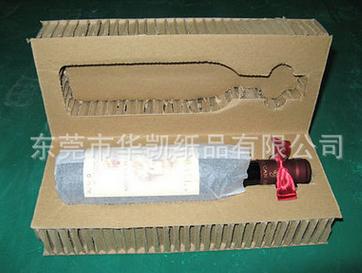 厚蜂窝纸板供应商  厚蜂窝纸板批发 厚蜂窝纸板厂家直销