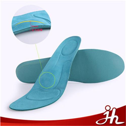 海绵鞋垫 厂家供应 海绵鞋垫