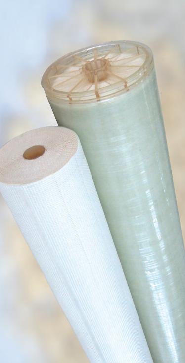 SS-ME010-3838微滤膜专业发酵液澄清用膜进口原材料