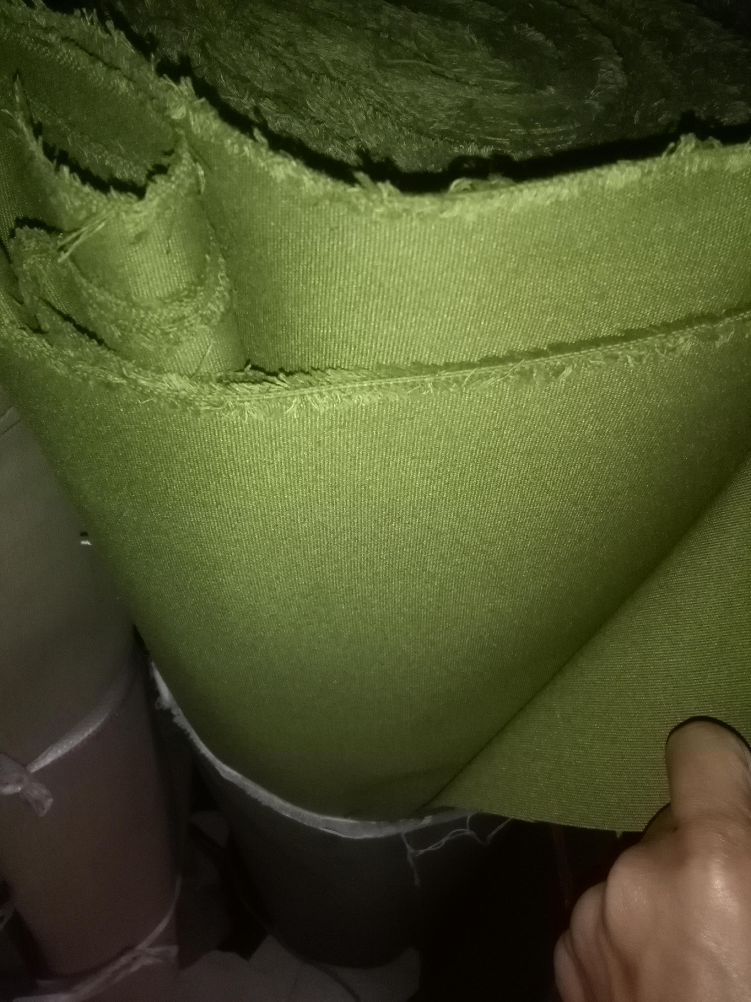 帆布编织布防水防晒