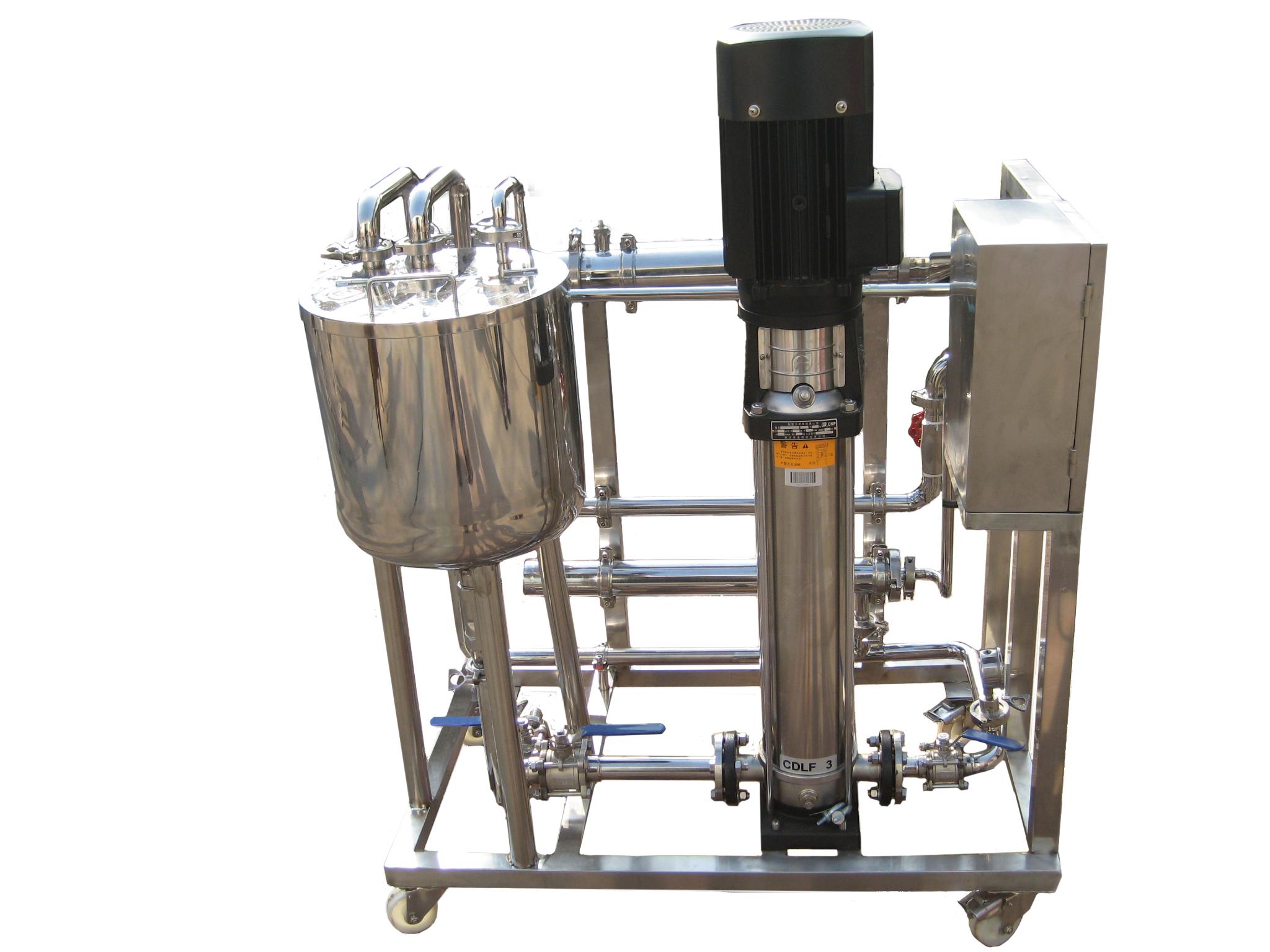 中科瑞阳小实验机低价小实验机高质量小实验机  1812配置小实验机