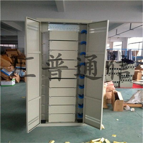 网络机柜 42U网络机柜 19英寸网络机柜 网络机柜厂家
