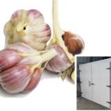 山东济宁大蒜烘干机 节能环保大蒜烘干设备 大蒜烘干机厂家