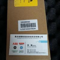 光纤接口板 LDZ252241.55SC