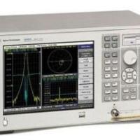 深圳特价 网络分析仪E5062A 频率3G