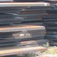 我公司销售耐磨板 低合金 高建钢 我公司销售耐磨板容器板 高建钢