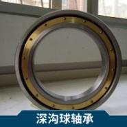 FAG深沟球轴承6214zz推力滾子軸承调心滚子推力球轴承