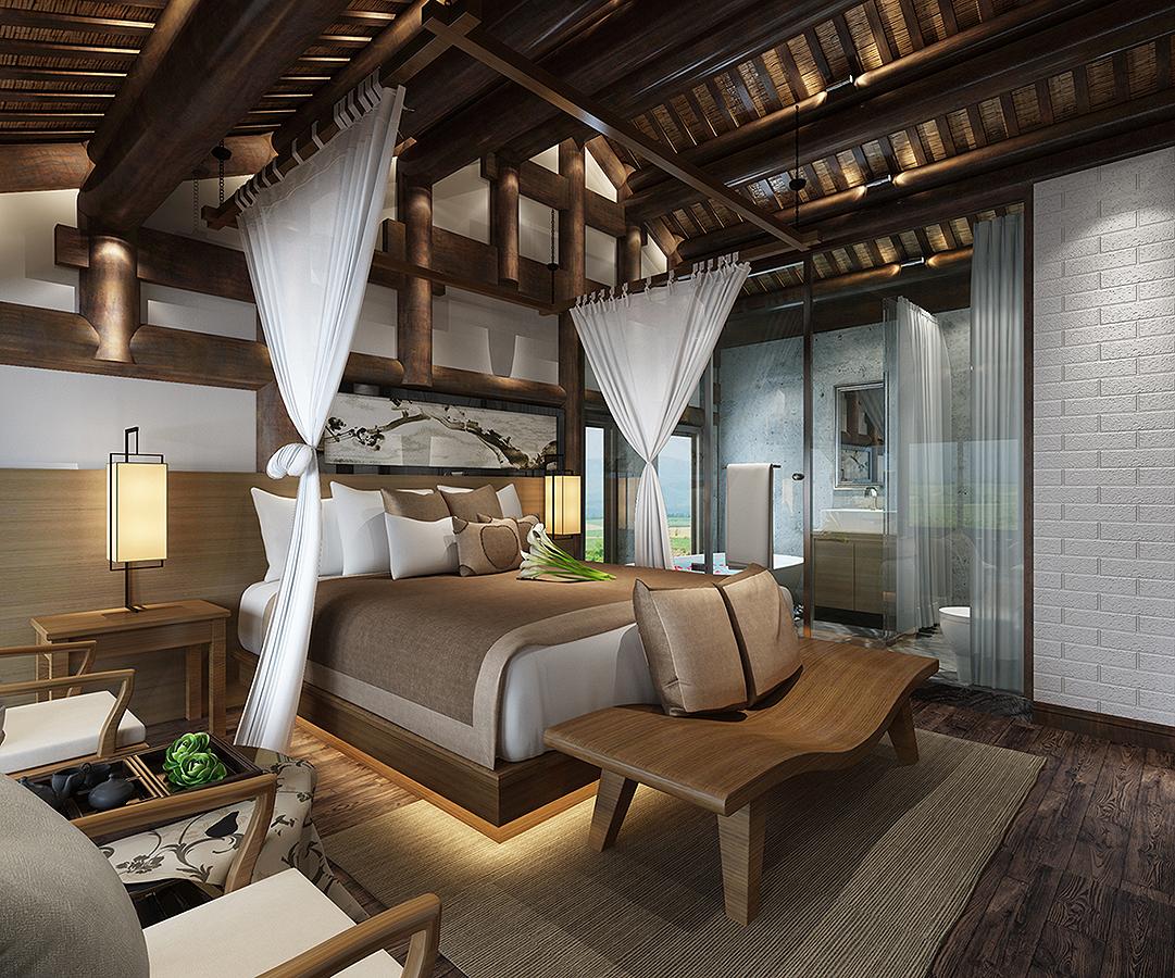 成都主题酒店设计-成都酒店设计-成都主题酒店设计公司-成都主题酒店装修设计 成都主题酒店设计-成都酒店设计