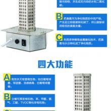 空调系统净化器 光氢离子净化器 空气净化器厂家供应
