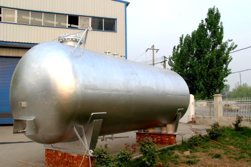 液化气贮罐专用汽化气储罐50立方中国洛阳恒祥吕188388556572 液化气贮罐专用汽化气储罐