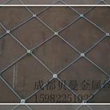 达州边坡防护网-巴中边坡防护网-泸州防护网厂家 四川边坡防护网厂家
