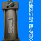 TAIYD气缸SD63B100