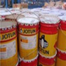 河北回收油漆助剂 回收油漆助剂多少钱 回收油漆助剂厂  回收图片