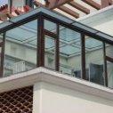北京专业断桥铝门窗断桥铝定做安装 断桥铝门窗价格 北京断桥铝门窗 断桥铝门窗厂家