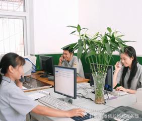 南京三牌楼科龙空调维修中心 南京科龙空调售后维修中心