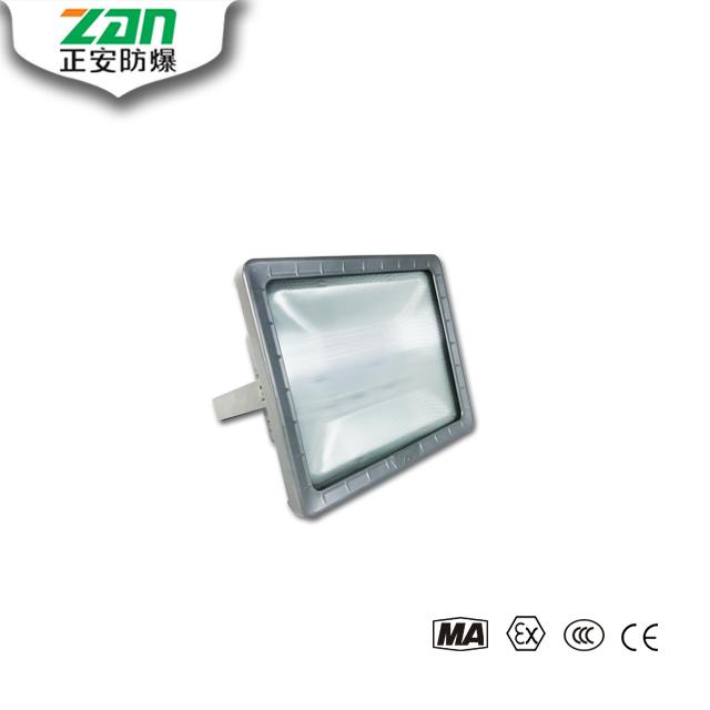 GT311防水防尘防震防眩灯 LED投光灯 港口灯 耐腐蚀 泛光照明灯