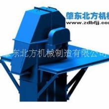 黑龙江肇东北方机械锅炉辅机提升机
