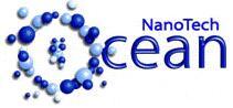 美国Ocean Nanotech公司量子点试剂产品