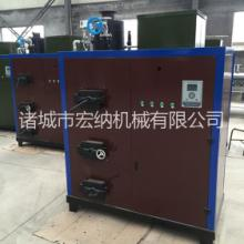 立式包装机械生物质蒸汽发生器  生物质锅炉 环保生物质锅炉 生物质蒸汽发生器