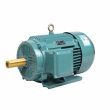 Y160M2-2 15KW电动机/15KW电动机