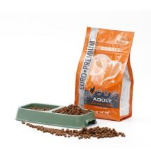 比利时成犬粮3kg 小型犬粮 宠物粮 犬用粮 进口批发 欧冠宠物食品 狗狗干粮
