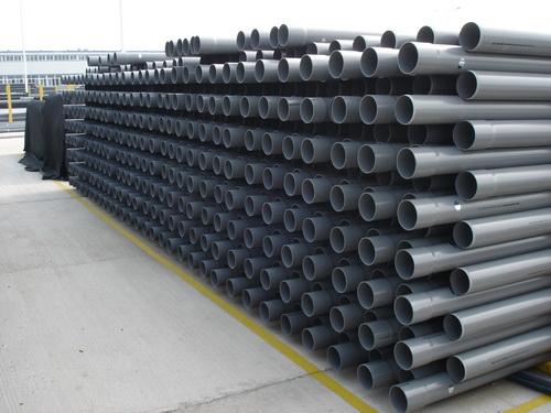 南亚PVC管洛阳经销处 塑料管洛阳批发市场