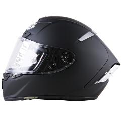 摩托车跑配件 头盔