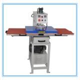 深圳厂家批发气动双工位烫画机 液压双工位烫画机烫画