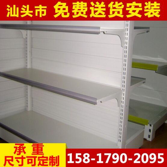 供应超市货架 广州超市货架联系电话  广州超市货架厂家
