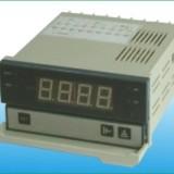 RS485通讯DP4-PR10Ω