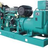 发电机组 5KW发电机组 发电 发电机 发电机组