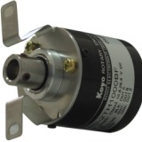 供应koyo 光洋2T/2TH编码器 TRD-2TH600AF