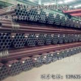 流体输送用无缝钢管 走水用低压流体管 Q345系列材质流体管道钢管 流体输送用无缝钢管价格 流体输送钢管批发商 流体输送