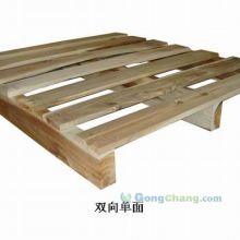 木卡板东莞卡板石排卡板木托垫板 实卡板东莞卡板石排卡板木托垫板图片