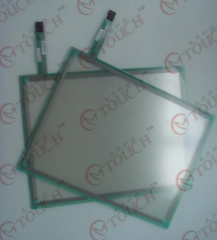 DMt150a080a触摸屏触控面板玻璃镜片维修