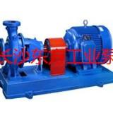 供应高温循环热水泵参数,湖南热水泵价格,250R-62IB