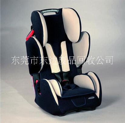 安全座椅 车用儿童座椅 保障儿童安全的儿童座椅