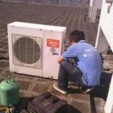 空调移机 全市上门空调维修 长安博森空调维修服务部