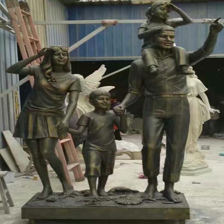 公园铜雕塑 公园铜雕塑价格 公园铜雕塑摆件价格 公园铸铜人物雕塑 公园铜雕塑定制 公园铜雕塑生产厂家