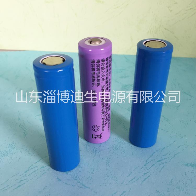 电动工具锂电池, 锂电池18650,锂电池厂家18650锂电池价