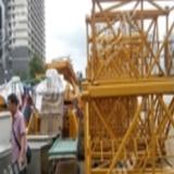 云南大量高價求購工程機械-起重機 起重機供應商 起重機批發 起重機報價