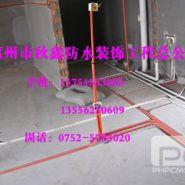 惠州州水电安装室内外装修装饰工程图片